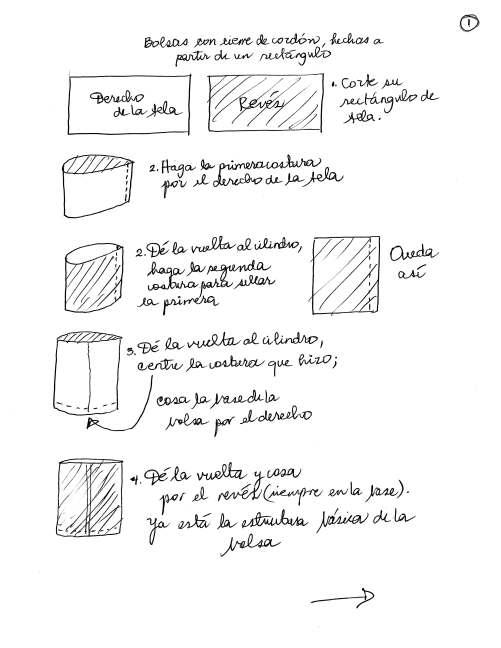tutorial-bolsitas-de-cordon_pagina_1